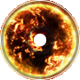 Cosmic Fire (Metal)