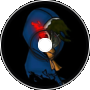 VianTale (Undertale AU) - INTEGRITY - (a Vianix Megalovania)