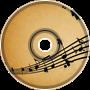 Vinyl Rave (Electro Swing)