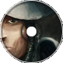 Final Fantasy IX - Depths of Oeilvert