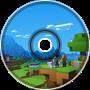 Wet Hands | Minecraft | Cover