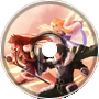 MADKID - Rise (The Rising Of The Shield Hero OP) [Tennobyte Remix]