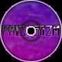 [Lo-Fi Hip Hop] Prismotizm - Internet Cafe