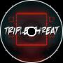 Trickshot - Triple Threat