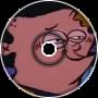Ed, Edd n Eddy - Shit and Cum meme