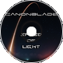 Canonblade - Speed of Light [Argofox]