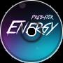 -Energy-