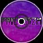 [Future Bass] Prismotizm - Dream Sounds