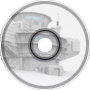Frostbitten Shield