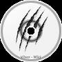Vitxer - Wild