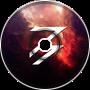 ParagonX9 - Chaoz Airflow (BMus Remix)