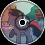 RedWire ~ Equestrian Dance Party