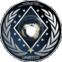 UNATCO (updated)