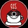 CRY.NN x Wisealien - Kaffe