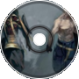 Yoshimitsu vs Bryan (Yoshimitsu TK5 English Dub)