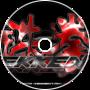 Black Midnight 2019 -Tekken7 Mix- (Fahad Lami Remix)
