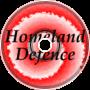 Homeland Defence