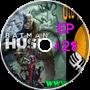 Batman Hush DCU Movie Review - Old Man Orange Podcast 428
