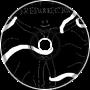 FractureClutter - Resurrection (Resurrection EP)