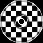 Zeptonix - Checkmate