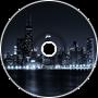 DJN4T - Memories