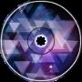 Rukkus - Figures (Sairk Remix)