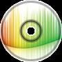 Spectrum Plectrum