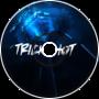 Trickshot - Synthetic (VIP)
