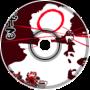 ESCAPE!! -Tekken7 Mix- (Fahad Lami Remix)