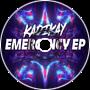 Emergency (Emergency EP)