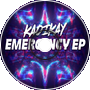 Midnight Adventures (Emergency EP)