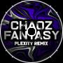 ParagonX9 - Chaoz Fantasy (Plexity Remix)