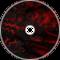 Axeph-Null - Bullet Hell