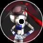 Bucket of LOVE WRATH -Tekken7 Mix- (Fahad Lami Remix)