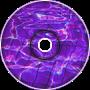 julien (remix)