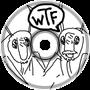 Episode 32 - WTF & etc. (w/ HenryEYES & RGPAnims)