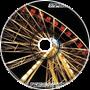 Broken Ferris Wheel