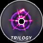 Viuk x Sporia x Froej - Trilogy