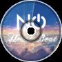 NerdOff - Heartbeat (Iori Licea Remake)