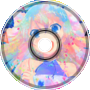 Tennobyte - Colors