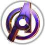 Alan Silvestri - Avengers Theme (Uxvelldius Remix)