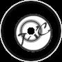 Tymy X Cymatics - Millennium