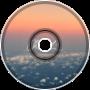 Piché - Looking Up (FULL ALBUM)