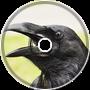 riddim crow meme extended (choinkus)
