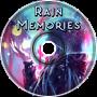 [Noiryx] - Rain Memories
