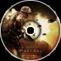 Warfare - Remake