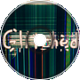 Glitched - Undertake