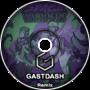 Teminite & MDK - Space Invaders (GASTDASH Remix)