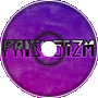 [Glitch Hop] Prismotizm - Over The Top