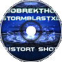 Jobrektho x StormblastXL - Distort Shot